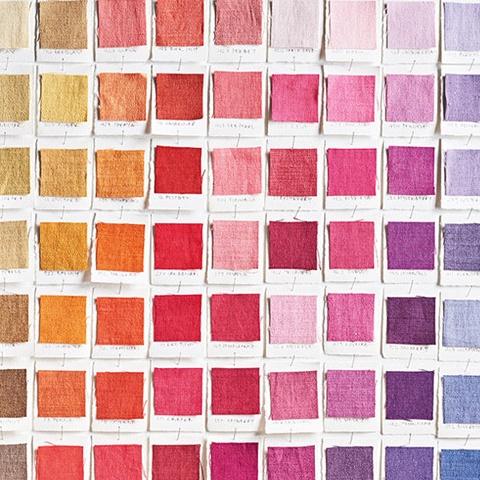 design-consultation-designer-fabric-samples