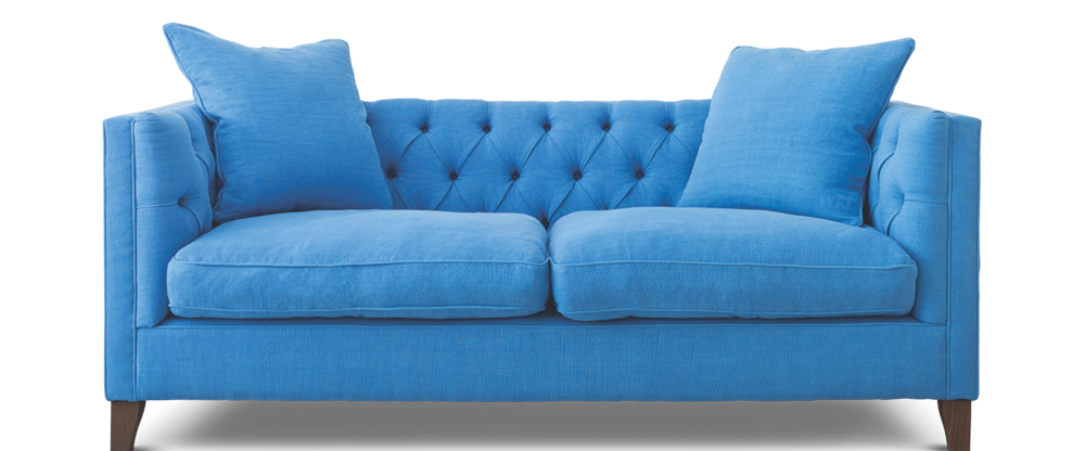 Book Your Free Sofas Stuff Design Consultation Today