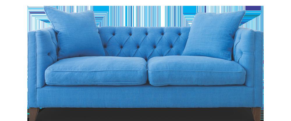 haresfield-sofa.png