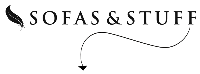 sofas-and-stuff-logo