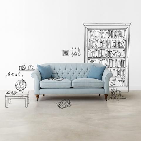 design-consultation-bespoke-furniture-for-you