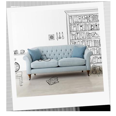 visualise-sofa-fabric-furniture-combination