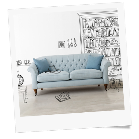 visualise-sofa-fabric-furniture-combination